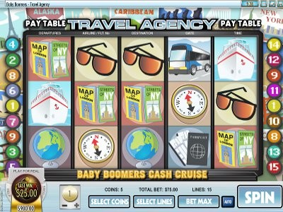 baby-boomers-travel-agency