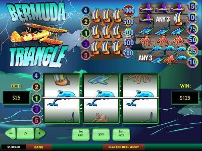 online slot machine games ark online