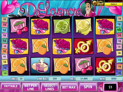 slot machine games online spielothek online
