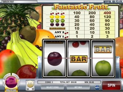 fantastic-fruit-screen