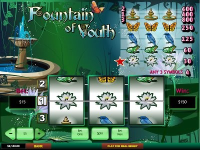 online slot machine game starburts