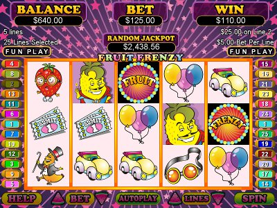 slot machine game online spiele fruits