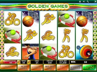 free online casino slot machine games spielautomat