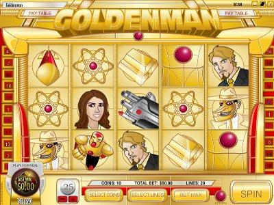 slots machines online online spiele deutschland