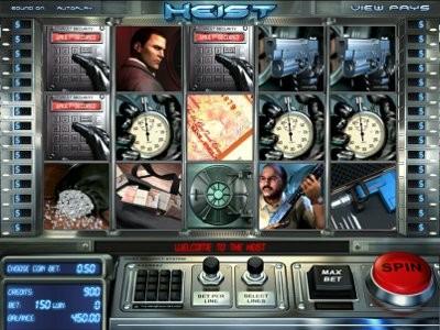 online slot machine game www kostenlosspielen net