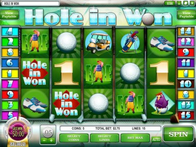 online slot machine game spinderella
