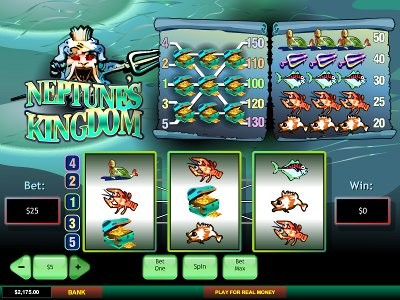 online slot machine game quasare