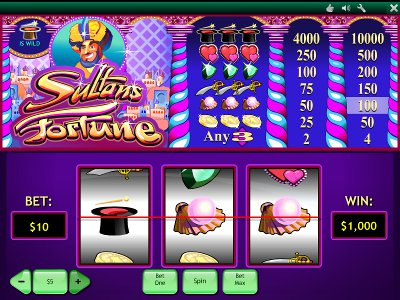 free slots machine online bose gaming