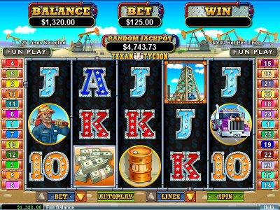 slot machine games online quasar game