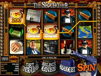 online slot machine games kazino