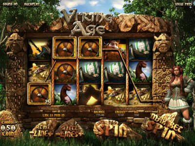viking-age-screen