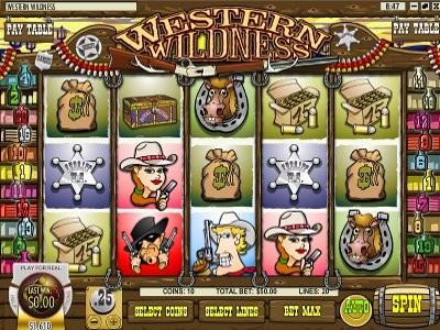 online slot machines online spiele echtgeld